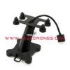 Adaptador H920 Plus para cámara térmica
