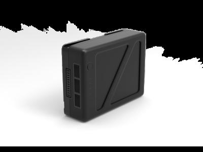 Batería Inspire 2, TB50