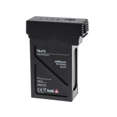 Batería TB47S