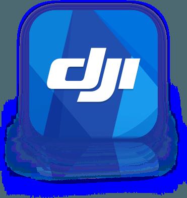 DJI España