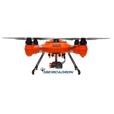 tienda swellpro splash drone 3