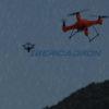 tienda dron splash drone 3