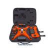 maleta swellpro Splash drone 3