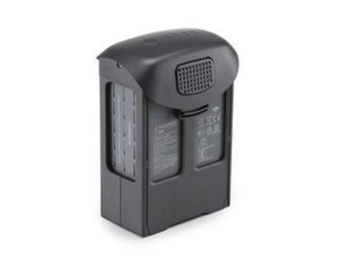 Batería negra Phantom 4 Pro