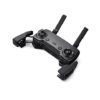 Comprar emisora Mavic Air