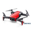 DJI Mavic Air Combo comprar