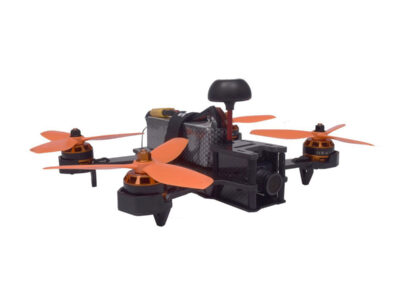 Swift Drone 2 RTF Racing