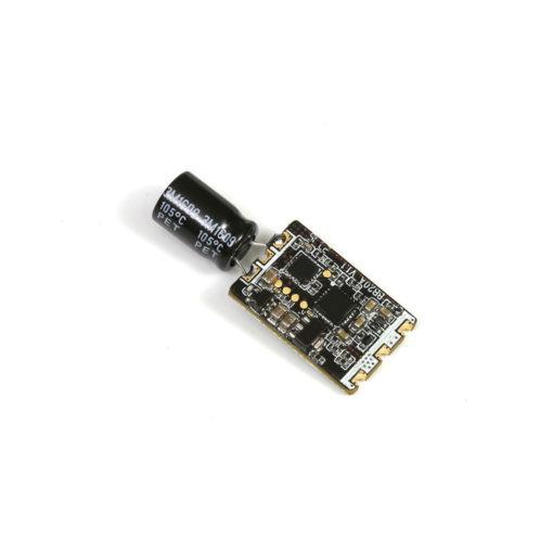 Controlador de velocidad electrónico ESC-25A