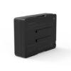 Precio batería Inspire 2 TB50