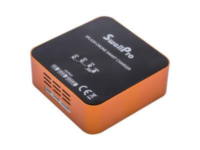Cargador baterías Swellpro