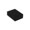 comprar batería emisora ST16S H520