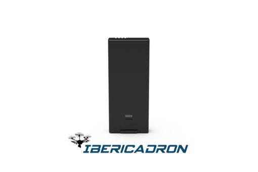 batería acumulador dron Tello
