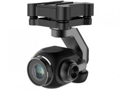 cámara yuneec c23 para typhoon h y typhoon h plus