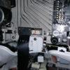 operador drones mantenimiento