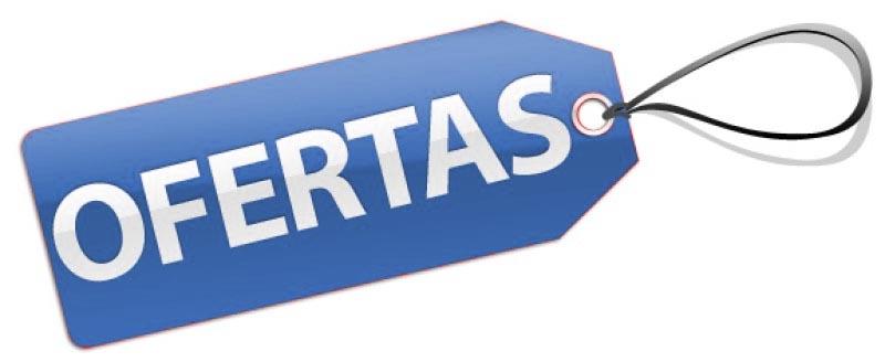 -PRODUCTOS EN OFERTA-