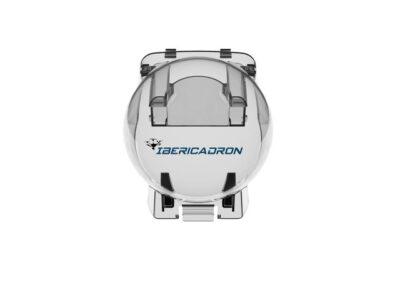 Protector para el estabilizador Mavic 2 Zoom