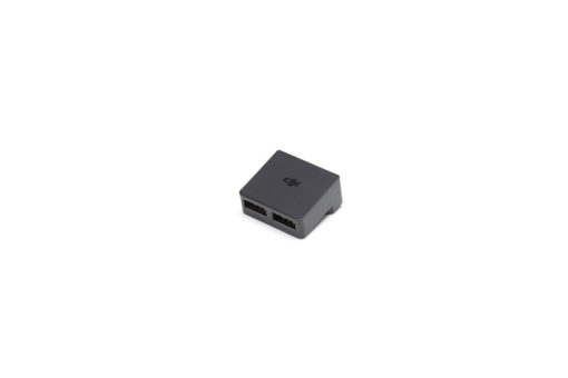 Comprar Adaptador para batería externa Mavic 2