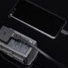 Precio Adaptador para batería externa Mavic 2