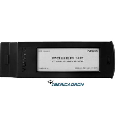 precio bateria typhoon h plus