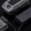 Comprar Cargador de batería Mavic 2