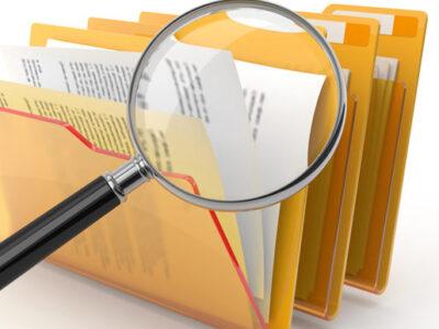 Documentación AESA