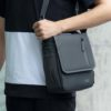 comprar mochila transporte mavic 2