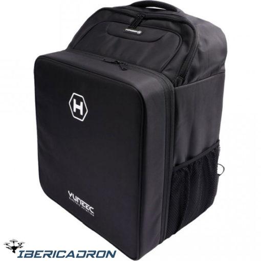 comprar mochila yuneec typhoon