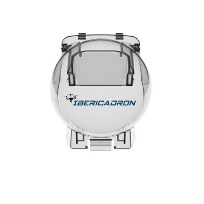 comprar protector estabilizador mavic 2