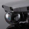 Protector para el estabilizador Mavic 2 Pro