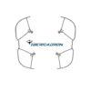 precio protector hélices mavic 2