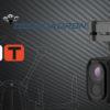 precio cámara térmica E10T YUNEEC