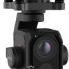cámara térmica YUNEEC E10T