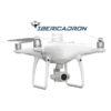 Comprar RTK Phantom 4