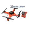 precio splashdrone 3 +