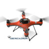 Splash Drone 3+ dron impermeable