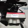 Adaptador para cámara de tipo multiespectral a Matrice 210