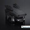 DJI Mavic 2 Dual comprar en la mejor tienda de drones de España