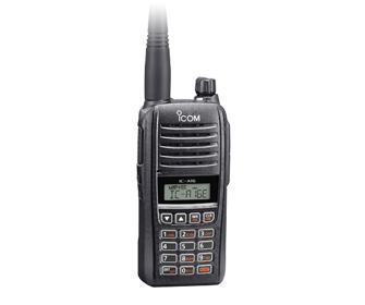 comprar IC-A16E ICOM