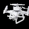 precio Paracaidas dron Phantom