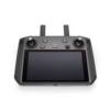 precio smart controller mavic 2