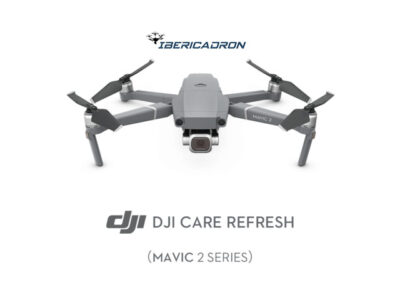 comprar DJI CARE mavic 2