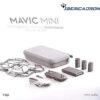 DJI Mavic mini combo