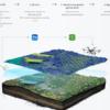 Gestión de proyectos dron agricultura T16