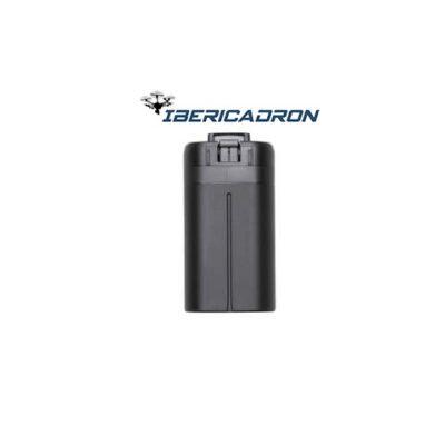precio bateria mavic mini