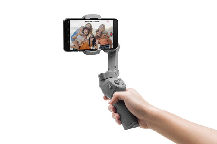 comprar osmo mobile 3