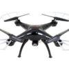 Dron Syma X5SW precio