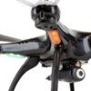 Dron Syma X5SW comprar