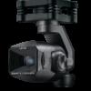 cámara Leica en dron Yuneec Typhoon H3