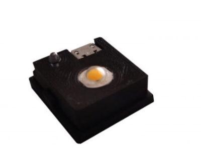 comprar luz estroboscopica