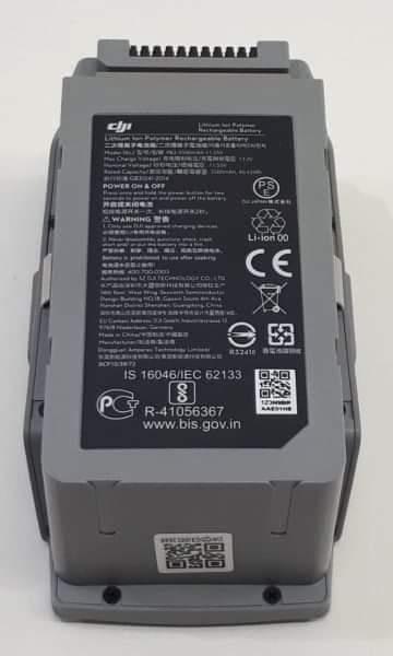 Batería para Mavic Air 2